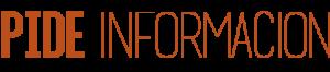 informacion sobre huertos de alquiler en madrid